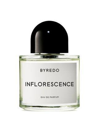 Inflorescence Eau De Parfum - 1.7oz