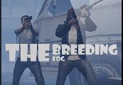 The Breeding: The Fog Steam CD Key