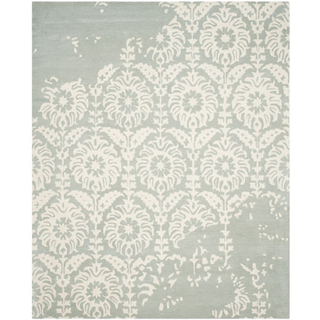 Safavieh Camden Hand Tufted Area Rug, One Size , Gray