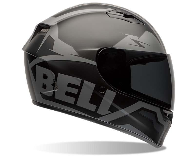 Bell Racing 7062059 Qualifier Helmet