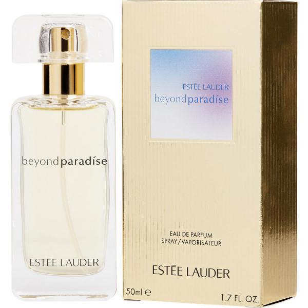 Beyond Paradise - Estee Lauder Eau de parfum 50 ML