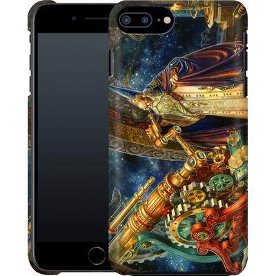 Apple iPhone 7 Plus Smartphone Huelle - Myles Pinkeney - The Astronomer von TATE and CO