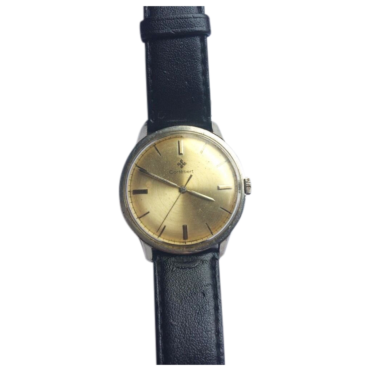 Relojes Cortebert