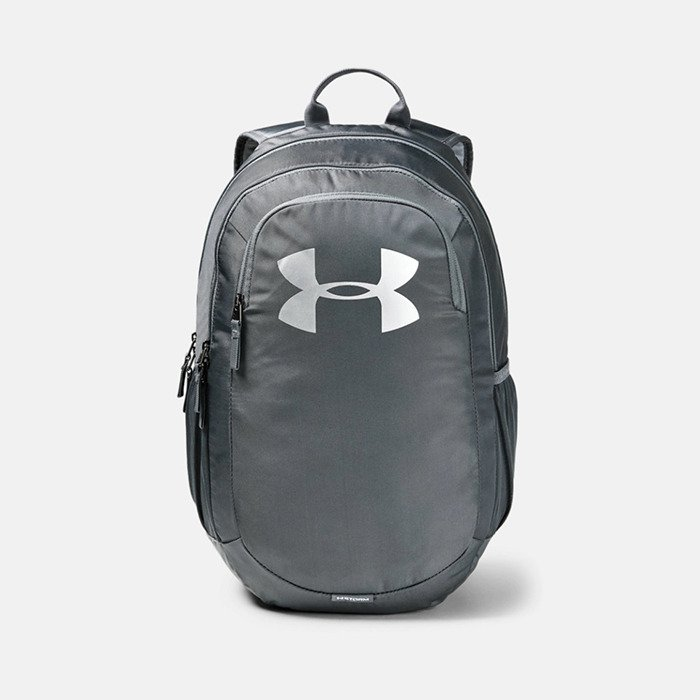 Under Armour Scrimmage 2.0 Youth 1342652 012