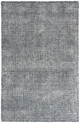 TALTAL10206930113 Talbot Area Rug Size 10' X 13'  in