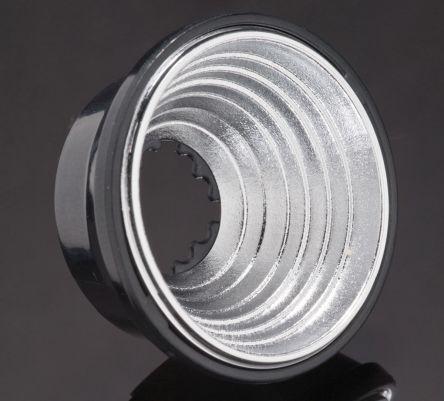 Ledil CA12883_MINNIE-WWW, Minnie LED Reflector Kit, 63 ° Ultra Wide Beam Beam (4)