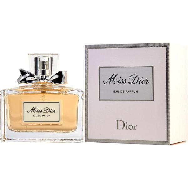 Miss Dior - Christian Dior Eau de Parfum Spray 100 ML