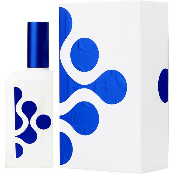 This Is Not A Blue Bottle 1.5 - Histoires De Parfums Eau de parfum 60 ml