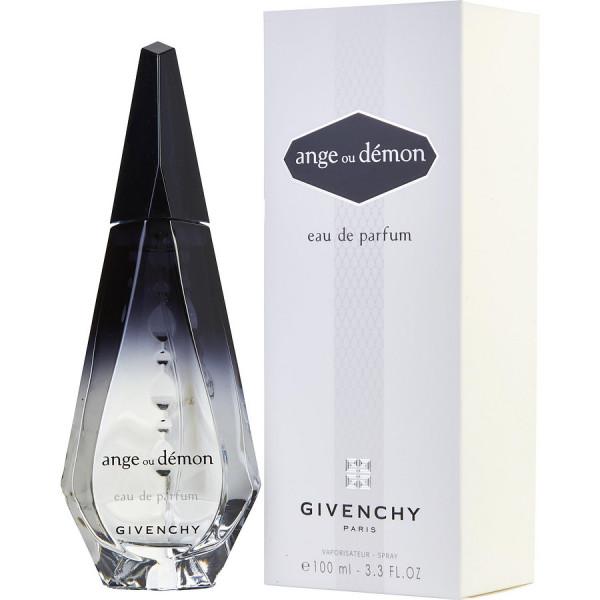 Ange Ou Demon - Givenchy Eau de parfum 100 ML