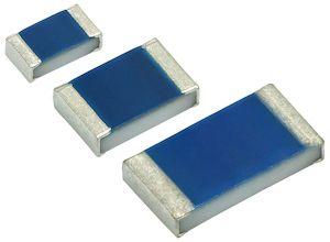 Vishay PTS120601B100RP100 Thermistor, 1206 (3216M) 100Ω, 3.1 x 1.6 x 0.55mm (1000)