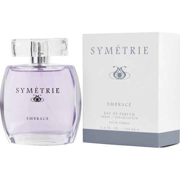Embrace - Symetrie Eau de parfum 100 ml