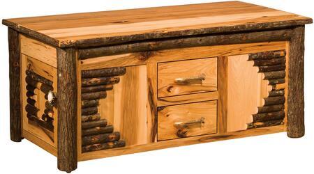 Haden Wildwood Collection 420-1479 45
