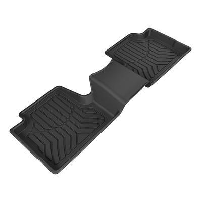 Aries Offroad StyleGuard XD Floor Liner - JP01021809