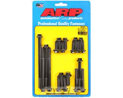 ARP Buick 350 Timing Cover and Water Pump Hex Bolt Kit
