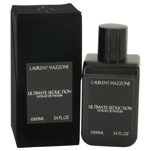 Ultimate Seduction - Laurent Mazzone Extracto de perfume 100 ml