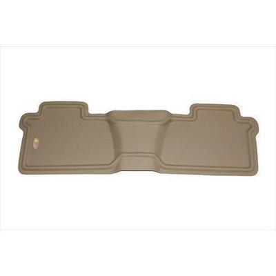 Nifty Catch-All Xtreme Rear Floor Mat (Tan) - 429712