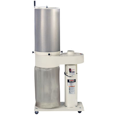 Dust Collector Model 650CK