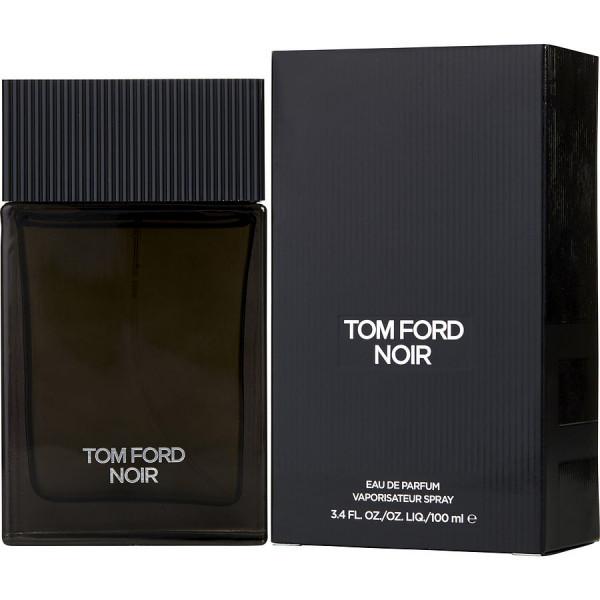 Tom Ford Noir - Tom Ford Eau de Parfum Spray 100 ML