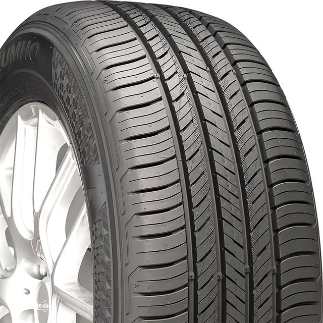 Kumho 2231153 Crugen HP71 Tire 285/50 R20 116VxL BSW