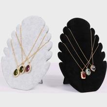 1pc Random Color Jewelry Rack