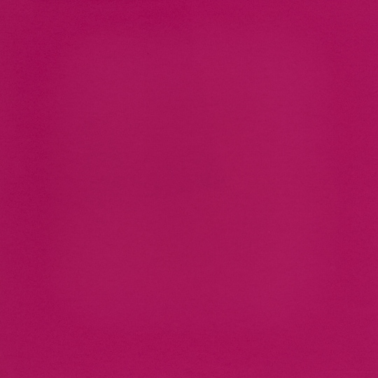 12 Pack of Dark Pink Cardstock Paper By Recollections®, 12