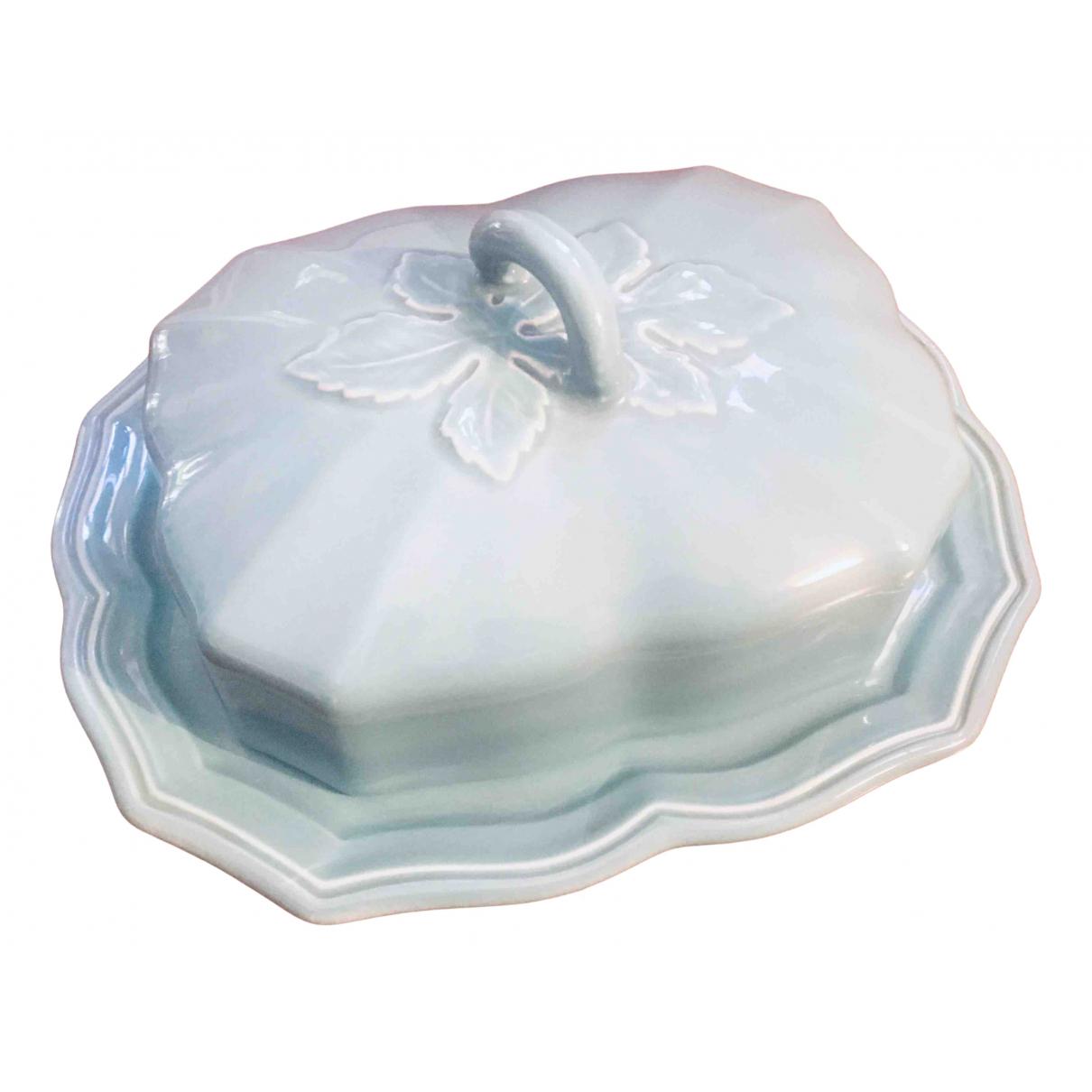 Menaje de mesa de Ceramica Non Signe / Unsigned