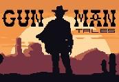 Gunman Tales Steam CD Key
