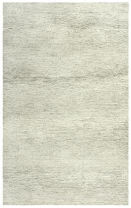 RWLRWL10133370576 Roswell Area Rug Size 5' X 7'6