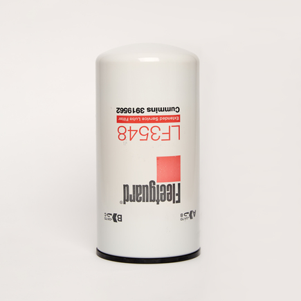 Fleetguard LF3548 - Lube, Combination Filter