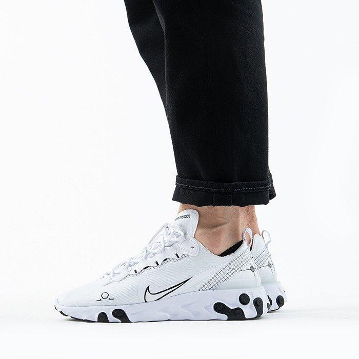 Nike React Element 55 CU3009 100