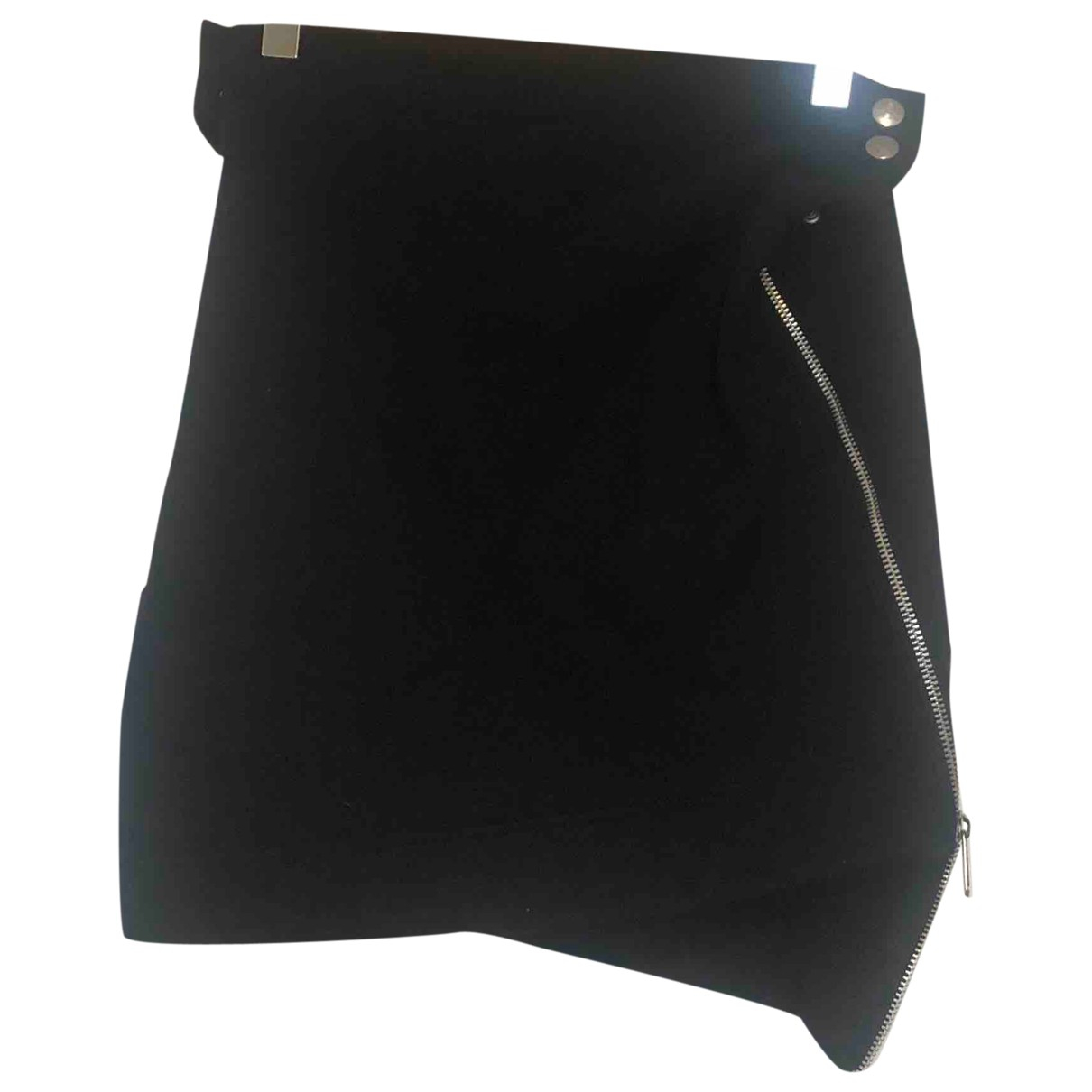 Mini falda Vivienne Westwood Red Label