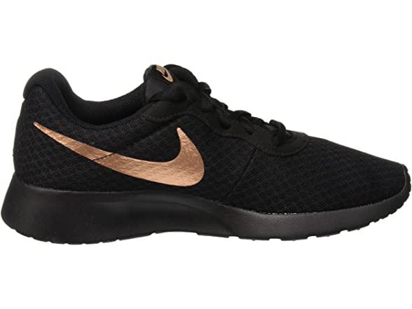 Nike Women's Tanjun