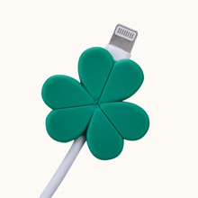Clover Cable Protector