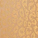 #c5491 Golden Cheetah - Gift Wrap - 24 X 100' - - Gift Wrapping Paper by Paper Mart