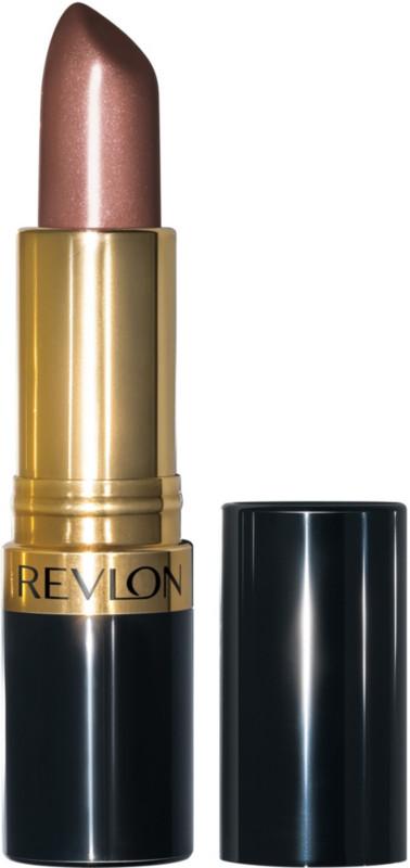 Super Lustrous Lipstick - Caramel Grace