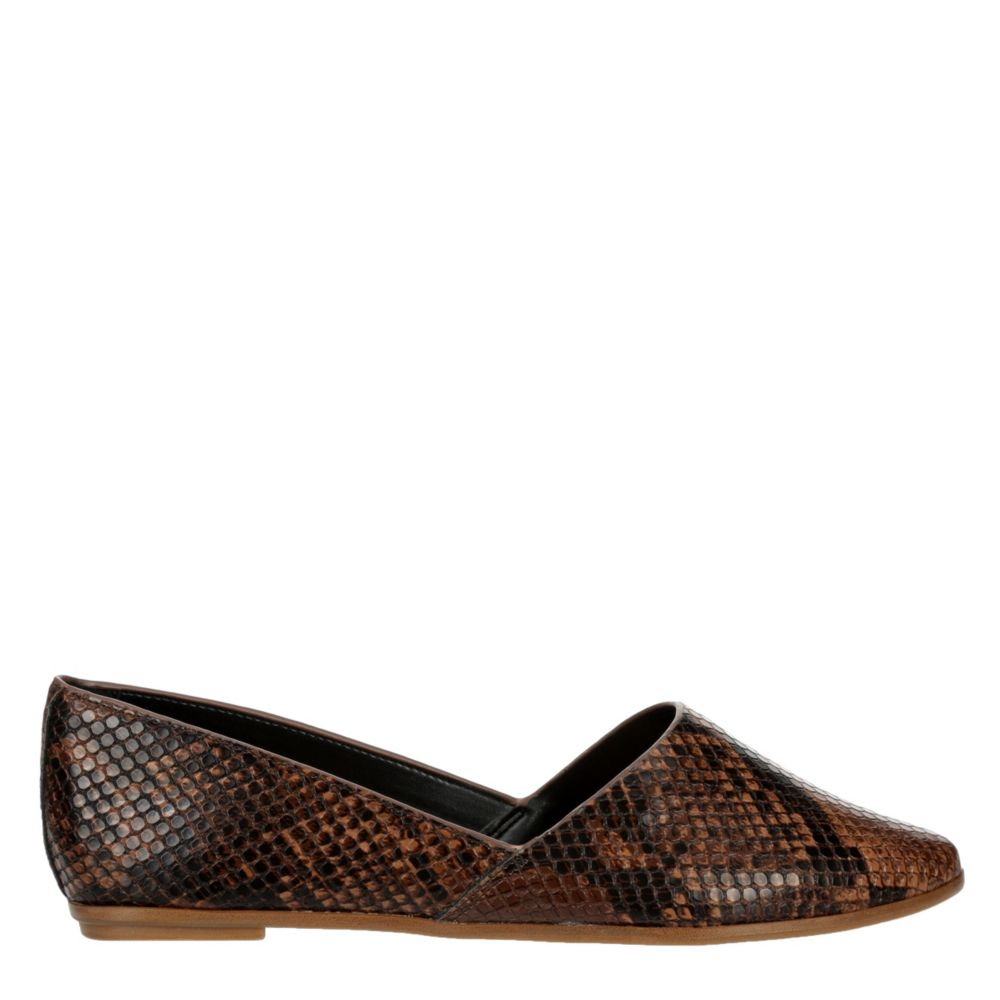 Aldo Womens Sternatia Flats Shoes