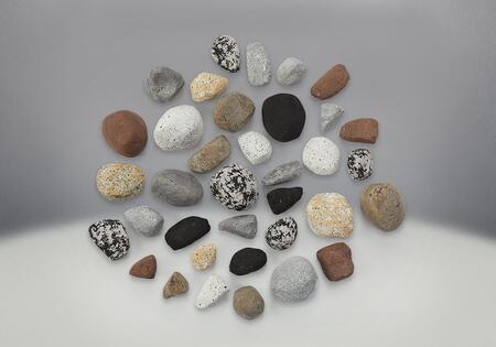MRKXS Mineral Rock Kit (Recommended with Shore Fire
