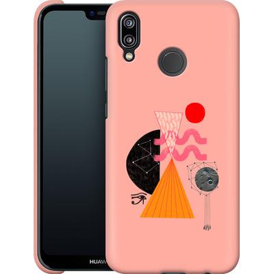Huawei P20 Lite Smartphone Huelle - Sun-Exp von Victoria Topping