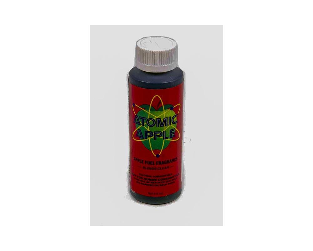 Allstar Performance ALL78137 Fuel Fragrance Green Apple 4oz ALL78137