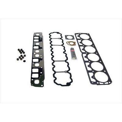 Crown Automotive Upper Engine Gasket Set - 5012365AD