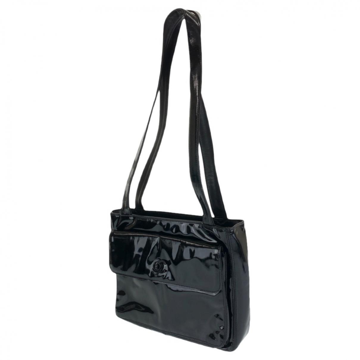Chanel \N handbag for Women \N