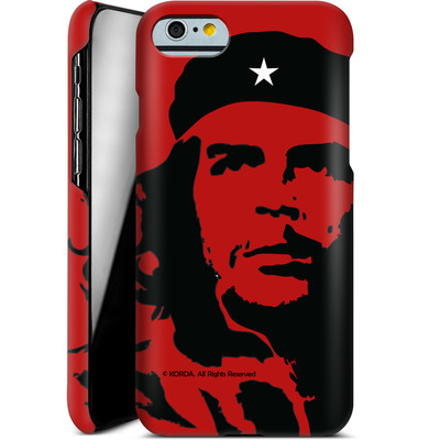 Apple iPhone 6s Smartphone Huelle - Che von Che Guevara