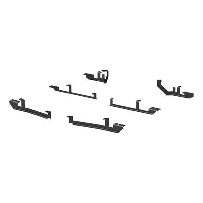 Aries Offroad Mounting Brackets for AeroTread - 2051177