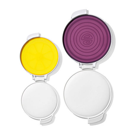 OXO Good Grips 2-pc. Herb Saver, One Size , Multiple Colors