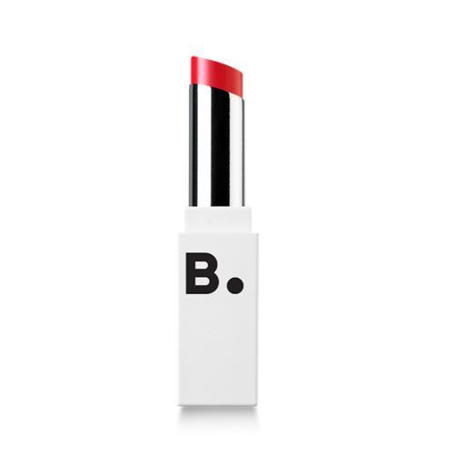 Lipdraw Melting Serum Stick - SRD04 Pin Up Red