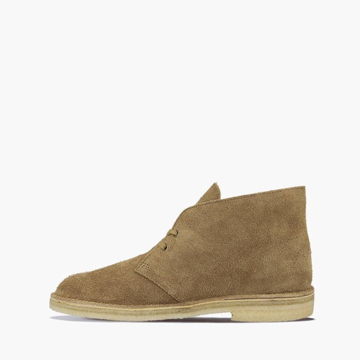 Clarks Originals Desert Boot 26154727