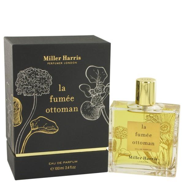 La Fumee Ottoman - Miller Harris Eau de Parfum Spray 100 ML
