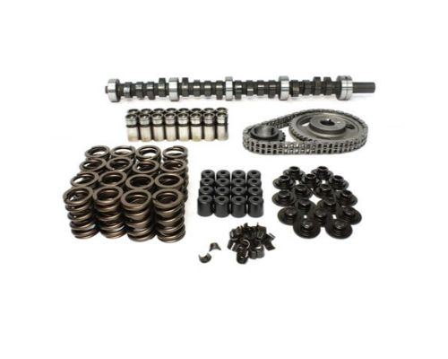 Lunati 10100701K Cam K-Kit AMC V256H12