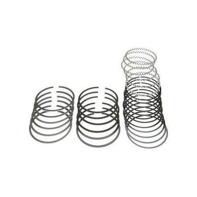 Omix-ADA Piston Ring Set - 17430.5