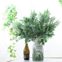 1 Branch Artificial Leaf